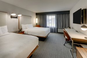 Courtyard by Marriott Hotel South Lexington
