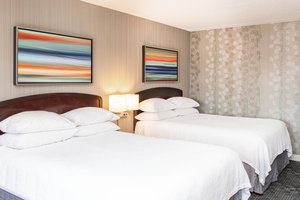 Courtyard by Marriott Hotel Bloomington