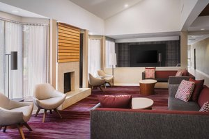 Courtyard by Marriott Hotel Fishkill