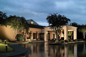 Courtyard by Marriott Hotel Macon