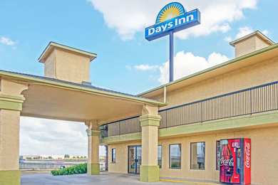 Days Inn North San Antonio