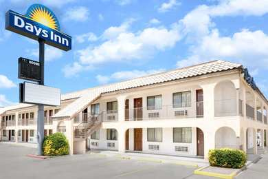 Days Inn Kingman