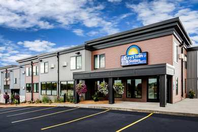 Days Inn Airport Duluth