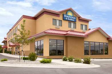 Days Inn Downtown Bozeman