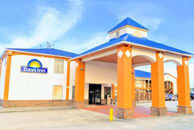 Days Inn Priceville