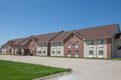 Cheap Motels In Grand Island Nebraska