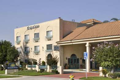Days Inn Riverside