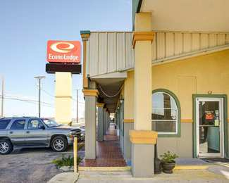 Temple Tx Hotels Amp Motels See All Discounts