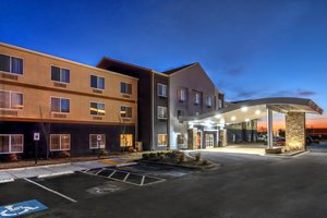 Fairfield Inn by Marriott Southaven