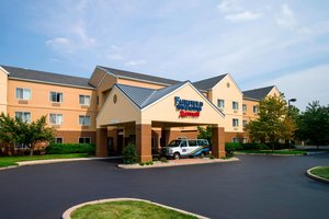 Fairfield Inn & Suites by Marriott Bethlehem