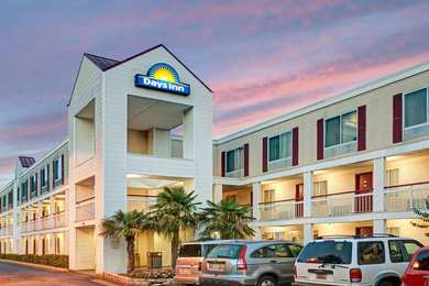 Days Inn Delk Road Marietta
