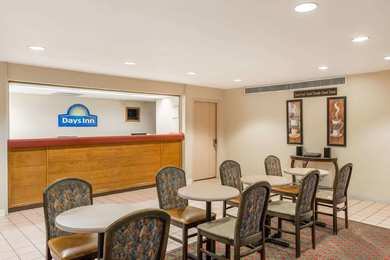Cheap Hotels In Downtown Des Moines Iowa