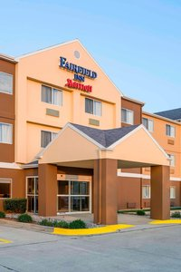 Fairfield Inn & Suites by Marriott Holland