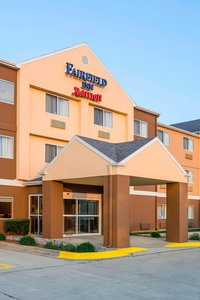 Hotels Near Morehead State University Ky