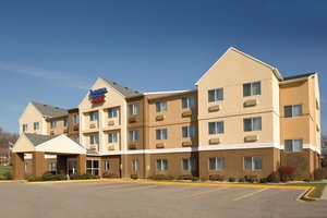 Fairfield Inn by Marriott Mishawaka