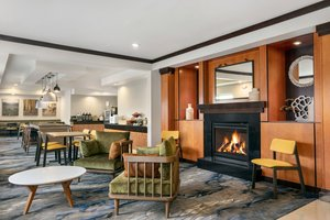 Fairfield Inn by Marriott Stillwater
