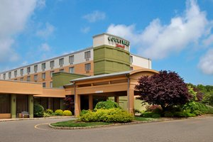 Courtyard by Marriott Hotel Mt Arlington