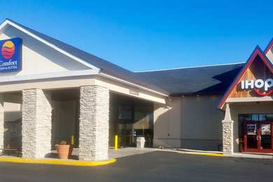 Hotels motels near abingdon md see all discounts for Abingdon swimming pool opening times