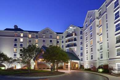 Hotels Near Raleigh Durham Airport With Shuttle Service