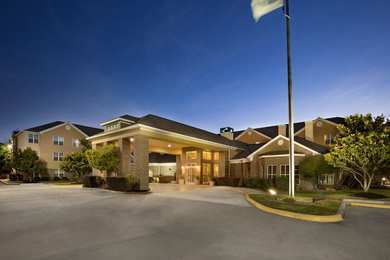 Homewood Suites by Hilton Willowbrook Houston
