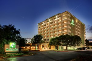 Holiday Inn Midtown Austin