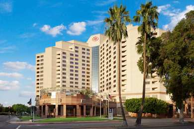Hotels Near Los Angeles Cruise Ship Port See All Discounts