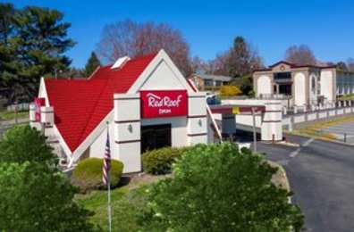 Howard Johnson Inn Warrenton