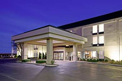 Fort Knox Ky Hotels Amp Motels Fort Knox Hotel Discounts