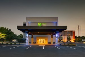 Hampton Inn Cherry Hill Voorhees