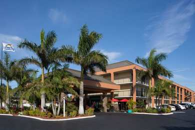 Days Inn Airport Sarasota