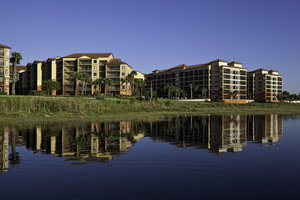 Westgate Lakes Resort & Spa Orlando