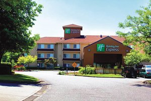 Troutdale or hotels motels see all discounts for Mt hood community college pool open swim