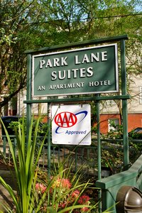 Park Lane Suites & Inn Portland
