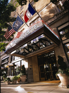 Hotels Near Downtown Portland Oregon Newatvs Info