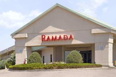 Ramada Inn Sterling
