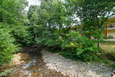 Ramada Limited Hotel Maggie Valley