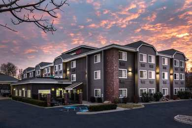 La Quinta Inn & Suites North Spokane