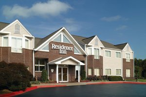 Residence Inn by Marriott Atlanta Airport Hapeville
