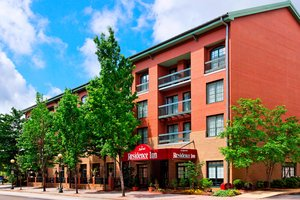 Residence Inn by Marriott Chattanooga