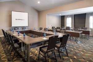 Residence Inn by Marriott LGB Airport Long Beach