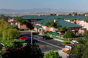 Residence Inn by Marriott Stevenson Ranch
