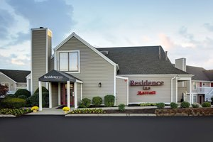 Residence Inn by Marriott North Lexington