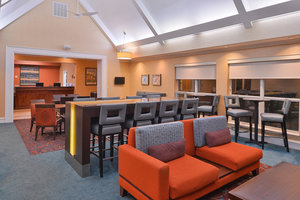 Residence Inn by Marriott Southern Pines