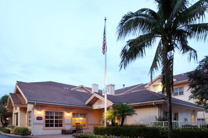 Residence Inn by Marriott Northwest West Palm Beach