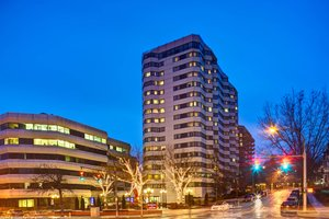 Residence Inn by Marriott White Plains