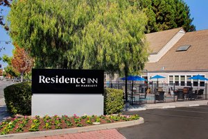 Residence Inn by Marriott Mountain View