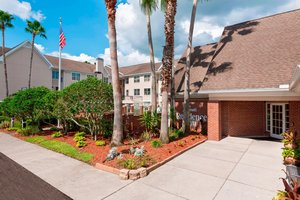 Residence Inn by Marriott Sabal Park Tampa