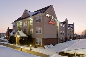 Residence Inn by Marriott Poland