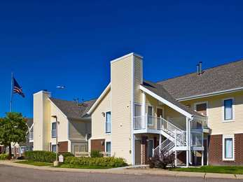 Sonesta ES Suites Williston