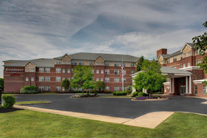 Residence Inn by Marriott Beachwood
